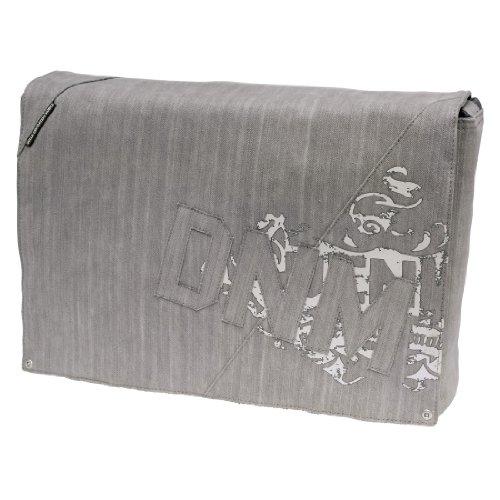 Golla Badgy G1056 Notebook-Tasche bis 41 cm (16 Zoll) grau