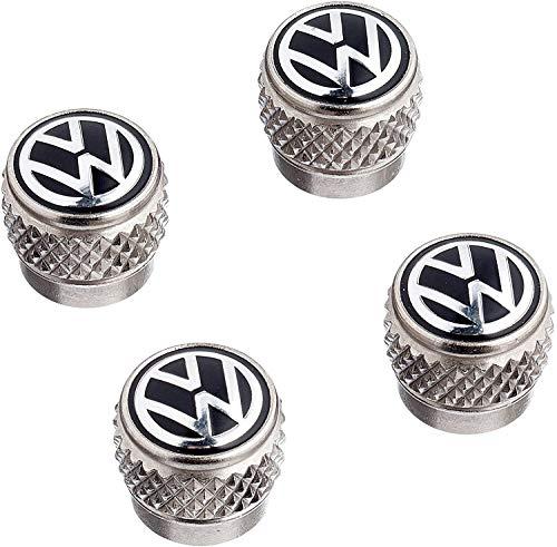 Volkswagen Original VW zB Capuchons de Rechange Passat, Golf Polo Scirocco Original VW pièces