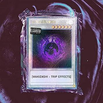 Trip Effects