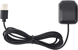VK-162 Módulo de navegación USB GPS Dongle Interfaz USB Receptor GPS para Google Earth DC3.3-5V