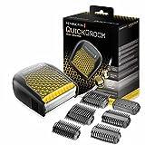 Quickgroom - Remington