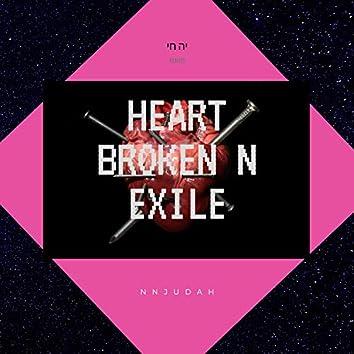 Heart Broken in Exile