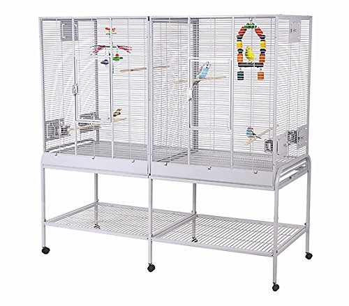 Montana Cages – Madeira Double