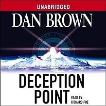 Best origin dan brown book price Reviews