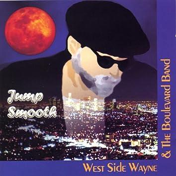 Jump Smooth