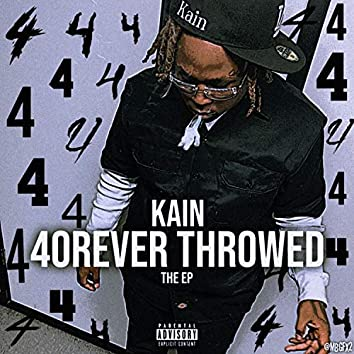4orever Throwed