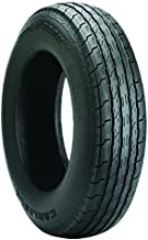 Carlisle Sport Trail LH Bias Trailer Tire - 4.80-12 LRC