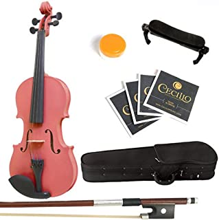 Best violin for 3 year old Reviews