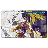 Digimon Playmat , Juego de mesa MTG, Tableros tapetes para juegos, Digimon tapete de juego de, Mesa tamaño 60 x 35 cm alfombrilla de juego para Yugioh Digimon Magic The Gathering - 646210ES