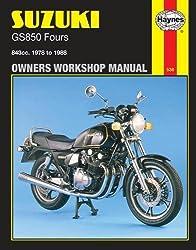 msi 7592 motherboard manual