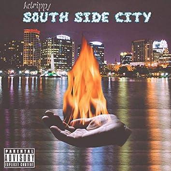 Southside City
