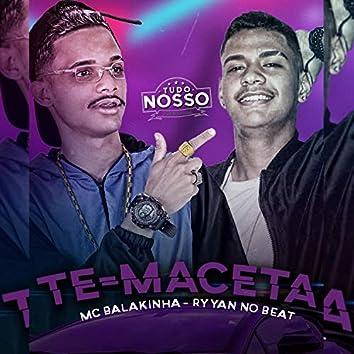 Te Maceta