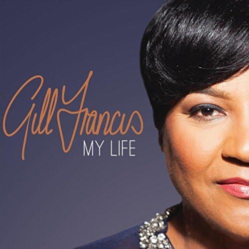 Gill Francis