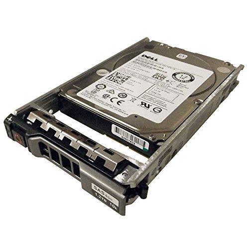 NEW Dell 1.2TB 10K 12GB/s SAS 2.5