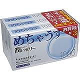 売れ筋No.1コンドーム!めちゃうす コンドーム 1000×3個パック