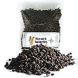 GOÛT ET NATURE Herbes , épices et assaisonnements