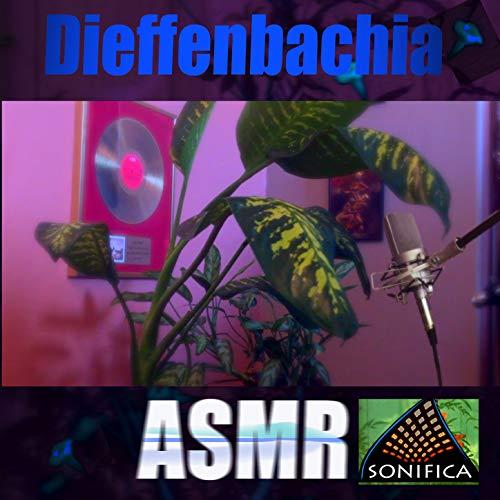 Diffenbachia Asmr