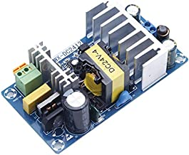 Switching Power Supply - Module Ac 110v 220v To Dc 24v 6a Switching Board Promotion - Panel Ivp1200-3000 S005iu0600040 Input S003gu0600010 Splitter 60hz Psm11r-120 Dsa-60w-20 Book Dell Driver Des
