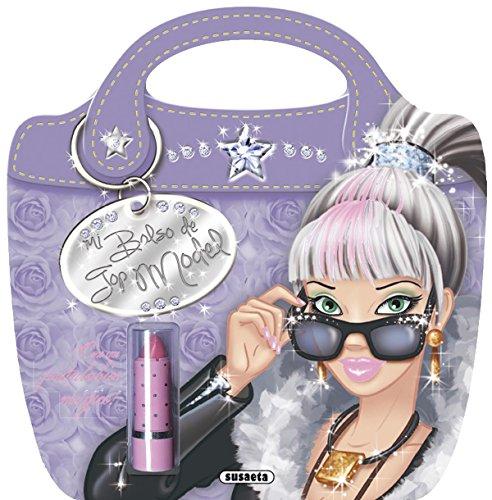 Mi bolso de Top model (Super bolso de)