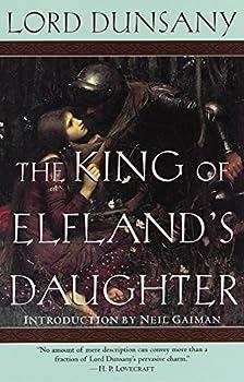 king of elflands daughter