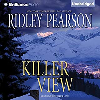 Killer View                   By:                                                                                                                                 Ridley Pearson                               Narrated by:                                                                                                                                 Christopher Lane                      Length: 8 hrs and 50 mins     238 ratings     Overall 3.8