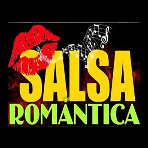 Salsa Romantica Mix 2019 (las Mejores Salsas)