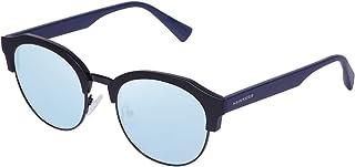 Amazon.es: hawkers 2x1 - Gafas de sol / Gafas y accesorios: Ropa