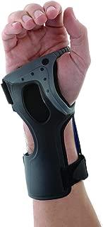 Ossur America-Royce Medical 517077 Exolite Brace Wrist M/L Ea