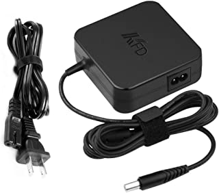 [UL Listed] KFD AC DC Adapter for ResMed Airsense 10 Air Sense S10 AirCurve