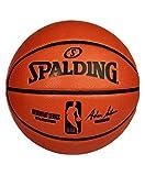 Nba Basketball Balls