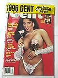 GENT MAGAZINE DECEMBER 1995