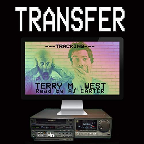 Transfer Titelbild
