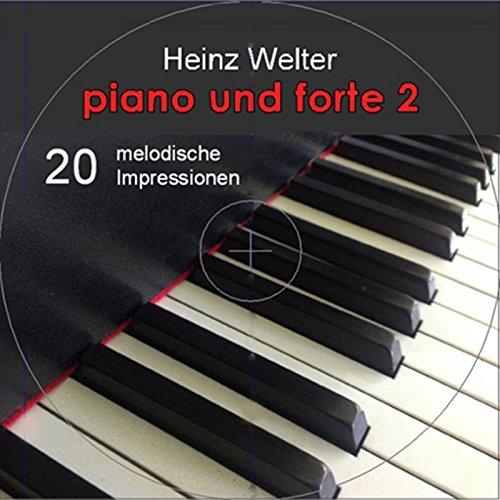 Piano Und Forte II