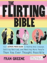 Best the flirting bible Reviews