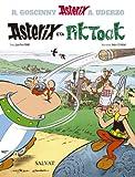 Asterix eta piktoak (Euskara - 10 Urte + - Asterix - Bilduma Klasikoa)