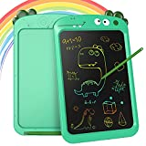 10 Inch LCD Writing Tablet Toys for 3 4 5 6 7 8 Year...