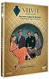 Velvet Colección (2ª temporada) [DVD]