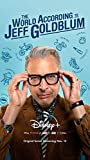 Lionbeen The World According to Jeff Goldblum - Movie Poster - Filmplakat 70 X 45 cm (NOT A DVD)