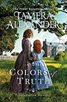 Colors of Truth (Carnton)