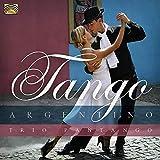 Tango Argentino...