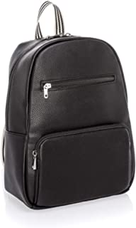 boutique backpack thirty one