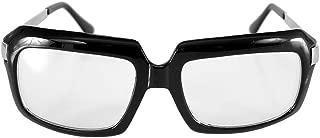 Elope - 80'S Scratcher Glasses