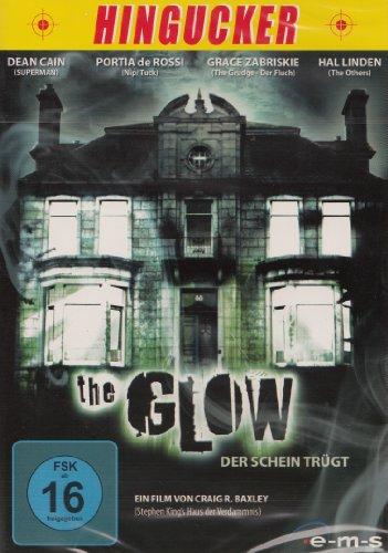 The Glow - Der Schein trügt