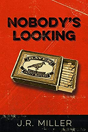Nobody's Looking