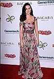WZGJZ Leinwandbild Amerikanischer Popsänger Star Katy