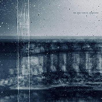 In Shipwrecks