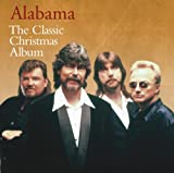 The Classic Christmas Album von Alabama