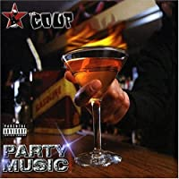 Party Music