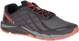 ميريل بير اكسيس حذاء الجري للرجال ، J09663