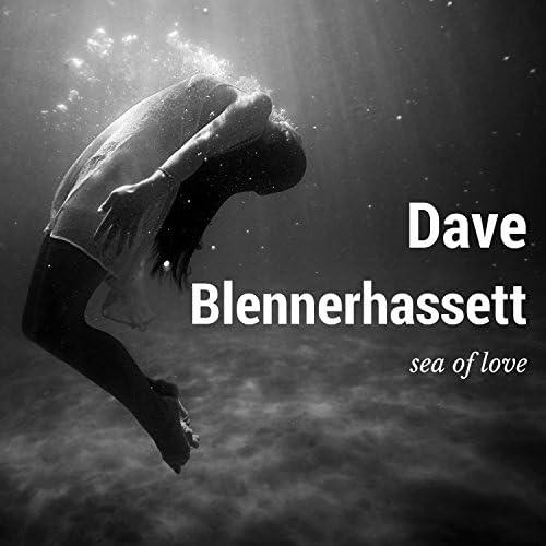 Dave Blennerhassett